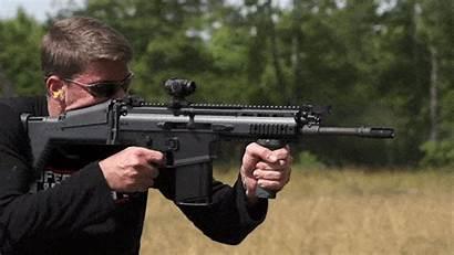 Ar Barrel Ar15 Rifles Barrels Inch Shoot