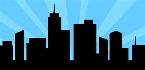 cityscape club penguin wiki   editable