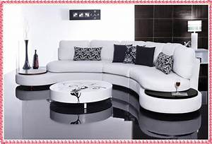Amazing Corner Sofa Set 2016 For Living Room Furniture