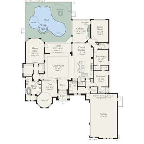 Arthur Rutenberg Asheville Floor Plan by 1000 Images About Arthur Rutenberg Homes On
