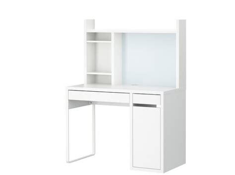 bureau pour ordinateur ikea bureau des stages 10 28 images 10 jolis bureaux d 233
