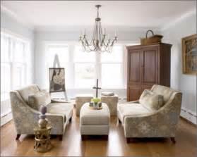 chandelier in the living room laurie jones home