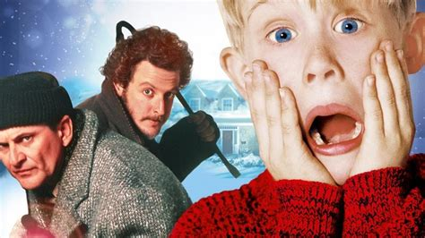 How To Watch Home Alone For Free