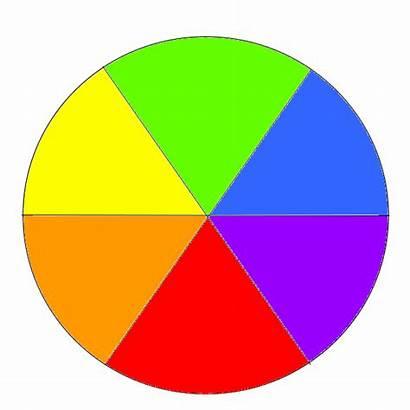 Newton Colour Cores Wheel Roda Cd Disco