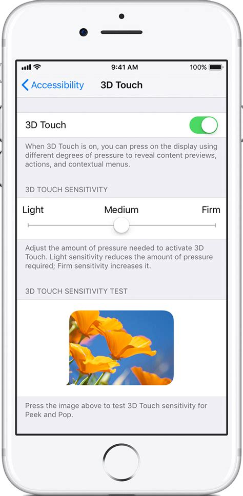 how to access web on iphone how to access the web on iphone 6 image collections