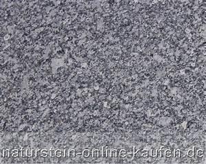 Granit Pflege Außenbereich : granit grigio aveiro naturstein online ~ Orissabook.com Haus und Dekorationen