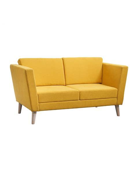 office settee furniture dams lyric reception seating 2 seater sofa lyr50002 121