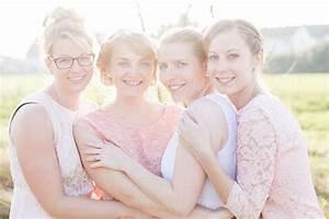 Geschwister Fotoshooting Ideen : shooting mit den besten freundinnen sch ne idee f r einen junggesellinnenabschied ~ Eleganceandgraceweddings.com Haus und Dekorationen