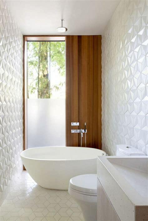 Wandpaneele Für Badezimmer by Moderne Wandpaneele 80 Fotos Zum Erstaunen Archzine Net