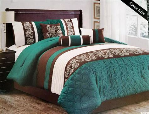 oversized king comforter oversized king bedspreads and comforters home design