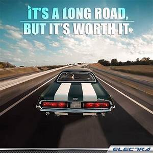 Quotes About Mu... Muscle Car Racing Quotes