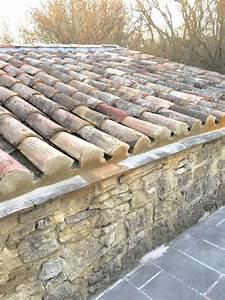 toiture maison prix petite maison bois cube toit plat With marvelous maison de 100m2 plan 12 photos architecte lille renovation maison lille