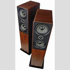 Q Acoustics 2050i Review  What Hifi?