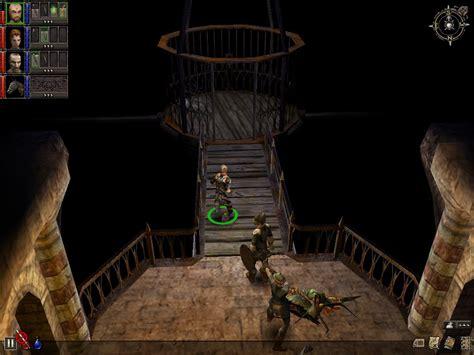 dungeon siege i gamebanshee dungeon siege