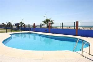 Swimming Pool Dekoration : awesome circle shaped swimming pool ideas yustusa ~ Sanjose-hotels-ca.com Haus und Dekorationen