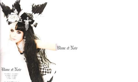 canaper noir et blanc ali project images blanc et noir hd wallpaper and