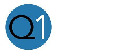 Q1 Image by Digital Marketing Q1 Design
