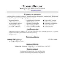 basic customer service resume format exles 301 moved permanently