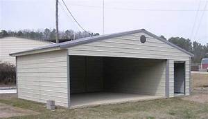 Garage Und Carport Kombination : combo carport and storage contemporary style ~ Sanjose-hotels-ca.com Haus und Dekorationen