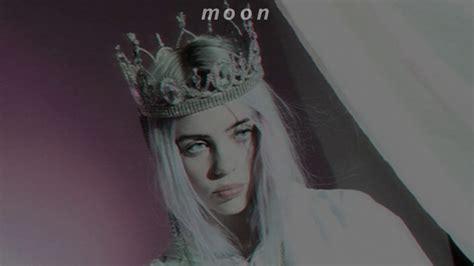 You Should See Me In A Crown 『legendado