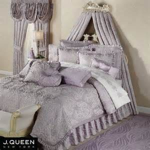 queens new york chateaus and comforter on pinterest