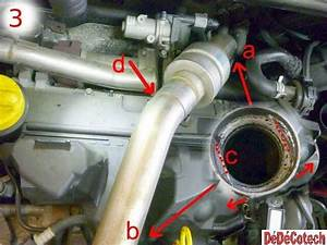 Turbo Clio 3 1 5 Dci : changer joint injecteur renault clio iii 1 5 dci k9k tuto ~ Accommodationitalianriviera.info Avis de Voitures