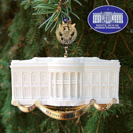 25 best ideas about white house christmas ornament on pinterest christmas wreaths diy