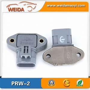 China Ignition Module For Nissan Altima Maxima Sentra Prw