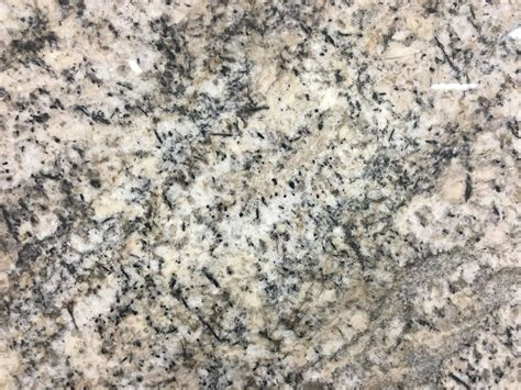 blue nile granite amf brothers