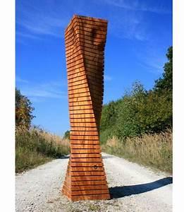 Skulpturen Aus Holz : skulpturen aus holz ~ Frokenaadalensverden.com Haus und Dekorationen