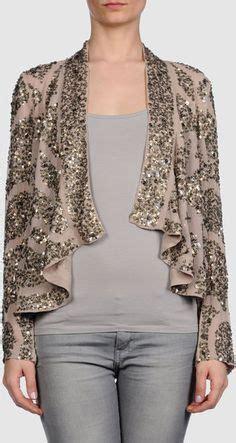 1000 ideas about batik blazer on batik