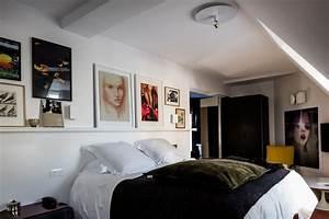 Hotel Le Pigalle : le pigalle hotel 12hrs ~ Melissatoandfro.com Idées de Décoration