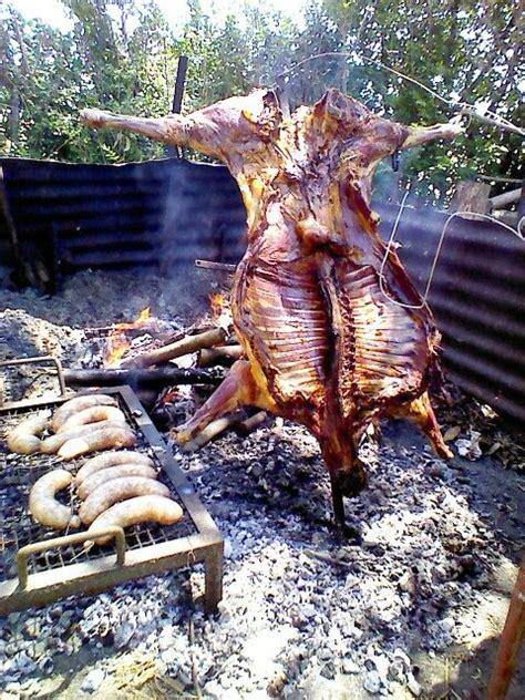 cuisine chilienne 1256 mejores imágenes sobre cuisine chilienne cocina