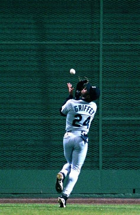 ken griffey jr tumblr  kid ken griffey baseball