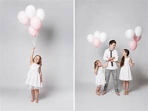 Ideen Für Familienfotos : geschwister fotoshooting berlin fotograf blog ~ Watch28wear.com Haus und Dekorationen