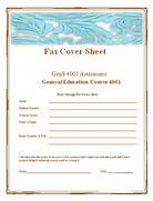 Fax Message Buy Essay Online Fax Cover Sheet Templates Word Fax Coversheet Sample Free Fax Cover Sheets Fax Cover Sheet Caroldoey Word 2003 Fax Cover Letter Template Fax Cover Letter Example Fax Cover