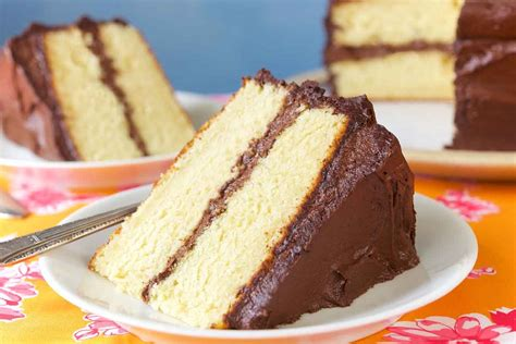 cake  eat   duplex property investment