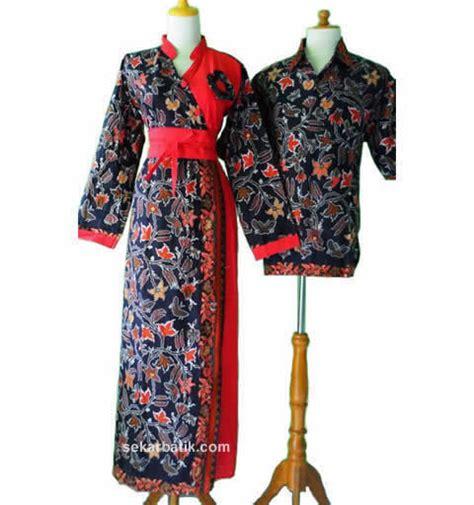 toko baju batik wanita baju batik wanita modern