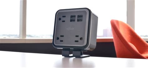 hotel ls with outlets and usb cubie power outlets usb ports for hotel