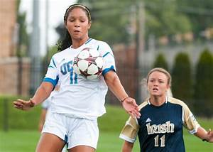 UCLA women's soccer takes down top-ranked teams to ...