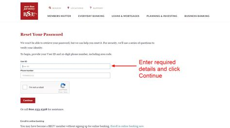 becu phone number boeing employees credit union becu banking login