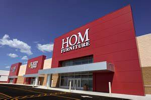 Buy Home Furniture/Flooring in Little Canada, Minn – HOM