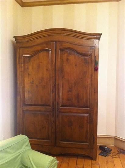 Secret Rooms Narnia Hidden Closet Wardrobe Door