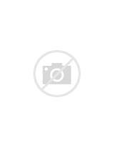 adam eve coloring page