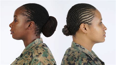 uniform board decision updates hair regulations united