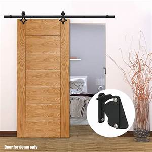 28 barn door hardware toronto barn door hardware rebarn With barn door hardware dallas tx