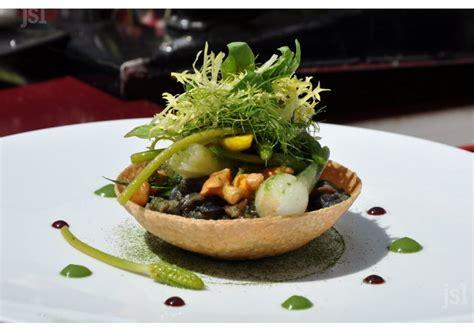 telematin recettes cuisine telematin cuisine 28 images telematin cuisine tele