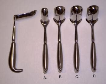 lighted st marks retractor colon rectal