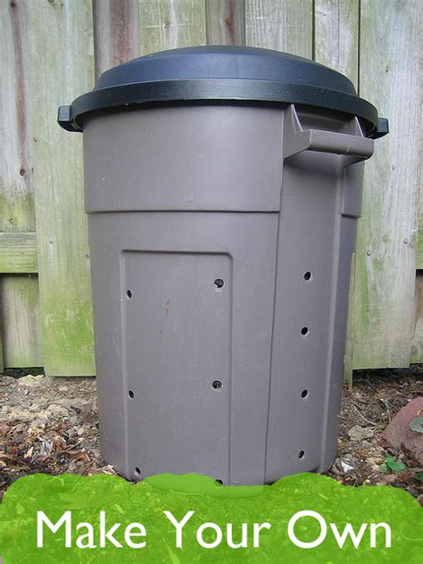 how to make your own compost how to make homemade compost long hairstyles