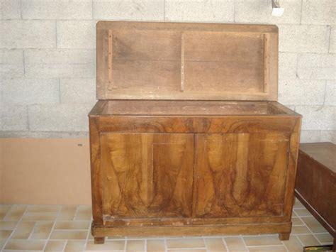 restaurer canapé troc echange commode a restaurer ancien canapé armoire
